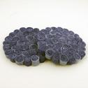 Ull/Wool - Underlägg Konfekt/Trivets Sweets