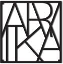 Karottunderlägg - Sverige - Arvika