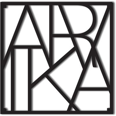 Karottunderlägg/Trivets - Sverige/Sweden - Arvika