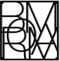 Karottunderlägg - Sverige - Bromma