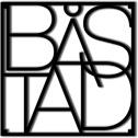 Karottunderlägg - Sverige - Båstad