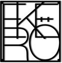 Karottunderlägg - Sverige - Ekerö