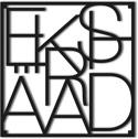 Karottunderlägg - Sverige - Ekshärad