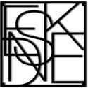 Karottunderlägg - Sverige - Enskede