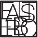 Karottunderlägg - Sverige - Falsterbo