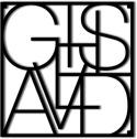 Karottunderlägg/Trivets - Sverige/Sweden - Gislaved