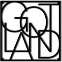 Karottunderlägg - Sverige - Gotland