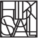 Karottunderlägg - Sverige - Hudiksvall