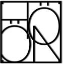 Karottunderlägg - Sverige - Hönö