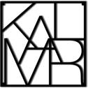 Karottunderlägg/Trivets - Sverige/Sweden - Kalmar