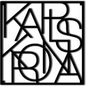 Karottunderlägg - Sverige - Karlskrona