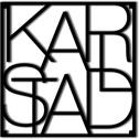 Karottunderlägg - Sverige - Karlstad
