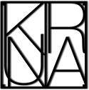 Karottunderlägg - Sverige - Kiruna