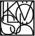 Karottunderlägg/Trivets - Sverige/Sweden