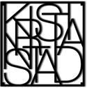 Karottunderlägg - Sverige - Kristianstad