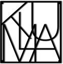 Karottunderlägg - Sverige - Kumla
