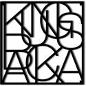Karottunderlägg - Sverige - Kungsbacka