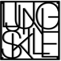 Karottunderlägg - Sverige - Ljungskile