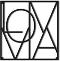 Karottunderlägg - Sverige - Lomma