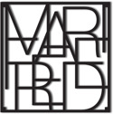 Karottunderlägg - Sverige - Mariefred