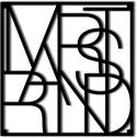 Karottunderlägg - Sverige - Marstrand