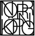 Karottunderlägg/Trivets - Sverige/Sweden - Norrköping
