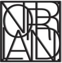 Karottunderlägg - Sverige - Norrland