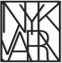 Karottunderlägg - Sverige - Nykvarn