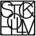 Karottunderlägg - Sverige - Stockholm