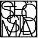 Karottunderlägg - Sverige - Strömstad