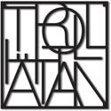 Karottunderlägg - Sverige - Trollhättan
