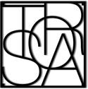 Karottunderlägg - Sverige - Trosa