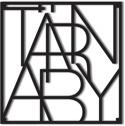 Karottunderlägg - Sverige - Tärnaby