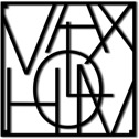 Karottunderlägg - Sverige - Vaxholm