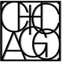 Karottunderlägg/Trivets - Världen/the World - Chicago