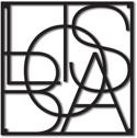 Karottunderlägg/Trivets - Världen/the World
