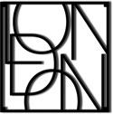 Karottunderlägg/Trivets - Världen/the World - London