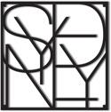 Karottunderlägg/Trivets - Världen/the World - Sydney