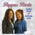 CD: Pappas bästa
