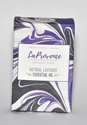 Tvål/Soap - LaProvence - Tvål/Soap - LaProvence