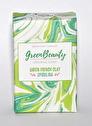 Tvål - GreenBeauty - Tvål - GreenBeauty