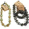 Halsband/Necklace - Cadeaux