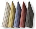 Handduk/Towel - Linsval/Cool Linen