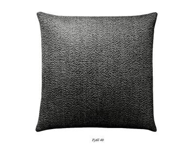 Kudde/Cushion - Norrland - Kudde/Cushion - Fjäll 40