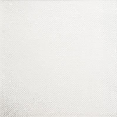 Handduk/Towel - Memory - Memory - Vit/White