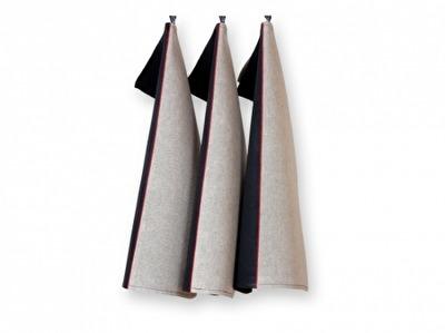 Handduk/Towel - Riddarhandduk/Knight Towel - Riddarhandduk/Knight Towel