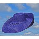 Hatt/Hat - Capeline