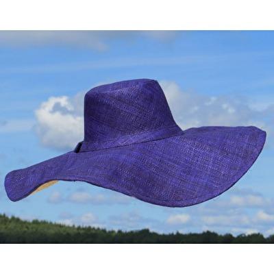 Hatt/Hat - Derby - Hatt/Hat Derby - Marinblå/Navyblue