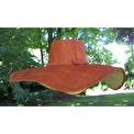 Hatt/Hat - Derby