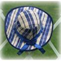 Hatt/Hat - Jabo